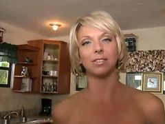 a nude horny woman from Hopatcong, New Jersey