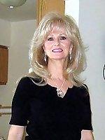 a woman living in Westbury, New York