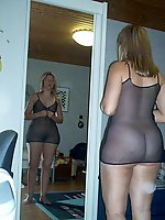 a horny lady from Logansport, Indiana