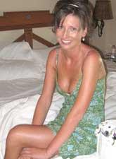 a nude horny girl from McKinleyville, California