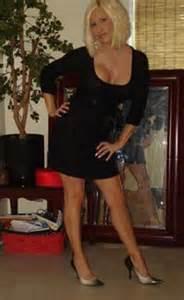 a nude horny woman from Plain City, Ohio