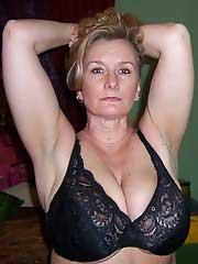 online dating florida tampa cougars